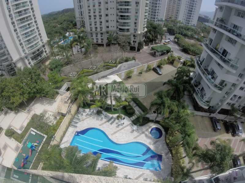 IMG-20190103-WA0043 - Apartamento Rua Malibu,Barra da Tijuca, Rio de Janeiro, RJ À Venda, 3 Quartos, 120m² - MRAP30052 - 10