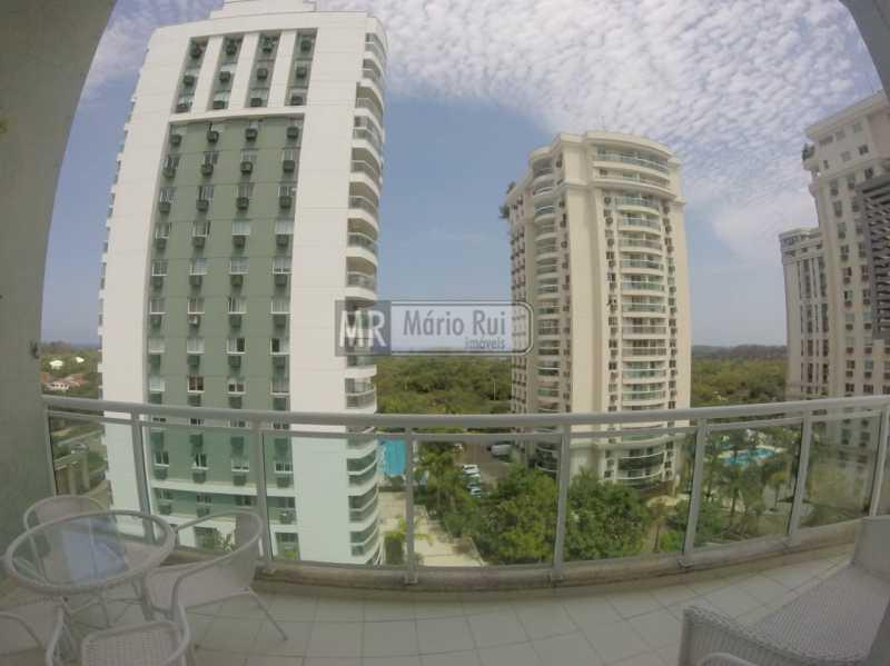 IMG-20190103-WA0045 - Apartamento Rua Malibu,Barra da Tijuca, Rio de Janeiro, RJ À Venda, 3 Quartos, 120m² - MRAP30052 - 12