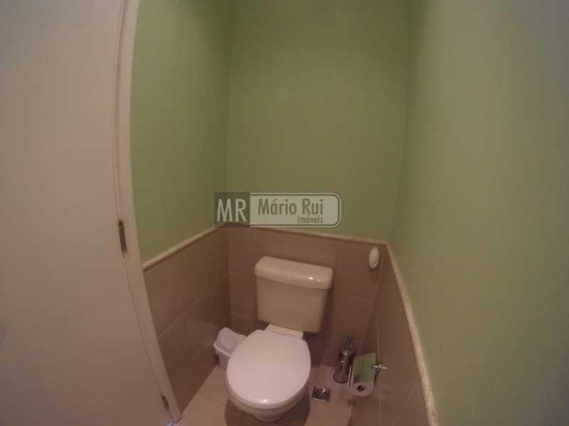 IMG-20190103-WA0046 - Apartamento Rua Malibu,Barra da Tijuca, Rio de Janeiro, RJ À Venda, 3 Quartos, 120m² - MRAP30052 - 13
