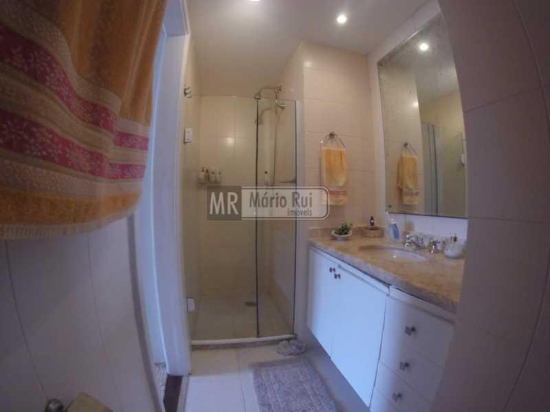 IMG-20190103-WA0048 - Apartamento Rua Malibu,Barra da Tijuca, Rio de Janeiro, RJ À Venda, 3 Quartos, 120m² - MRAP30052 - 14