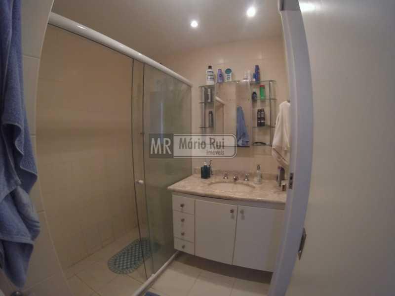 IMG-20190130-WA0016 - Apartamento Rua Malibu,Barra da Tijuca, Rio de Janeiro, RJ À Venda, 3 Quartos, 120m² - MRAP30052 - 15