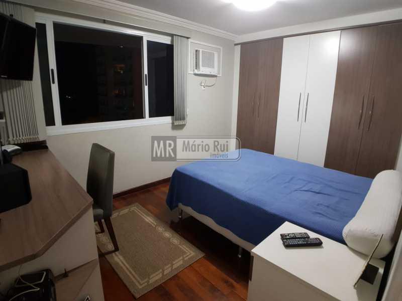 IMG-20190131-WA0029 - Apartamento Rua Malibu,Barra da Tijuca, Rio de Janeiro, RJ À Venda, 3 Quartos, 120m² - MRAP30052 - 23