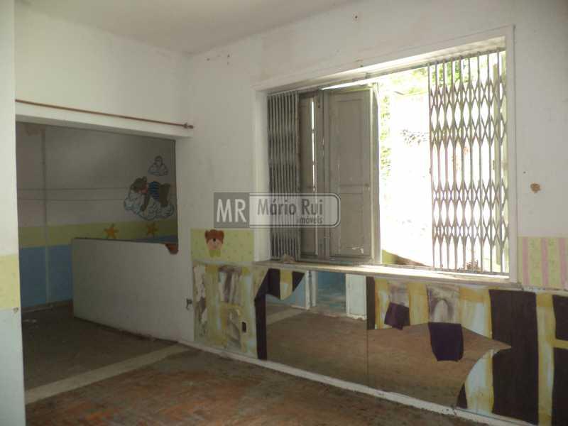 DSC06586 - Casa À Venda - Tijuca - Rio de Janeiro - RJ - MRCA30005 - 15