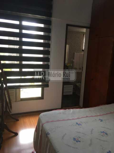 IMG-20181016-WA0013 - Apartamento à venda Avenida Afonso Arinos de Melo Franco,Barra da Tijuca, Rio de Janeiro - R$ 900.000 - MRAP20056 - 5