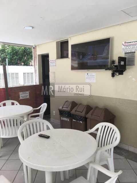 IMG-20181016-WA0014 - Apartamento à venda Avenida Afonso Arinos de Melo Franco,Barra da Tijuca, Rio de Janeiro - R$ 900.000 - MRAP20056 - 10