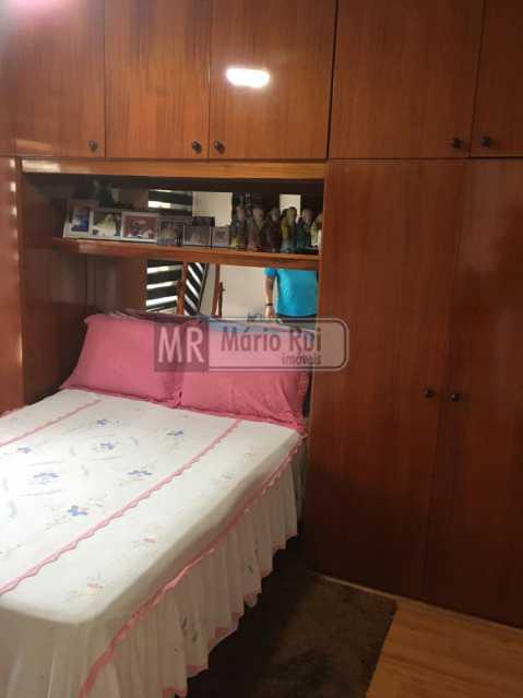 IMG-20181016-WA0015 - Apartamento à venda Avenida Afonso Arinos de Melo Franco,Barra da Tijuca, Rio de Janeiro - R$ 900.000 - MRAP20056 - 4
