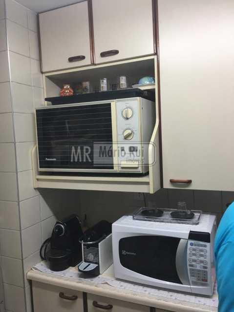 IMG-20181016-WA0017 - Apartamento à venda Avenida Afonso Arinos de Melo Franco,Barra da Tijuca, Rio de Janeiro - R$ 900.000 - MRAP20056 - 6