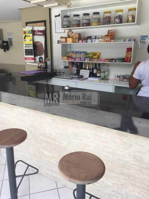 IMG-20181016-WA0018 - Apartamento à venda Avenida Afonso Arinos de Melo Franco,Barra da Tijuca, Rio de Janeiro - R$ 900.000 - MRAP20056 - 14
