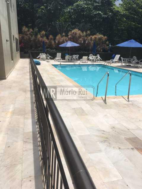 IMG-20181016-WA0020 - Apartamento à venda Avenida Afonso Arinos de Melo Franco,Barra da Tijuca, Rio de Janeiro - R$ 900.000 - MRAP20056 - 16