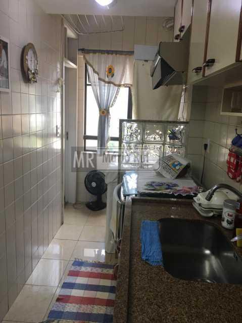 IMG-20181016-WA0023 - Apartamento à venda Avenida Afonso Arinos de Melo Franco,Barra da Tijuca, Rio de Janeiro - R$ 900.000 - MRAP20056 - 8