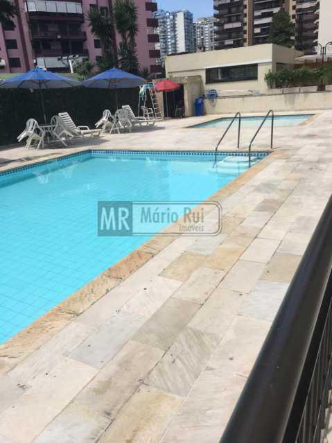 IMG-20181016-WA0024 - Apartamento à venda Avenida Afonso Arinos de Melo Franco,Barra da Tijuca, Rio de Janeiro - R$ 900.000 - MRAP20056 - 17
