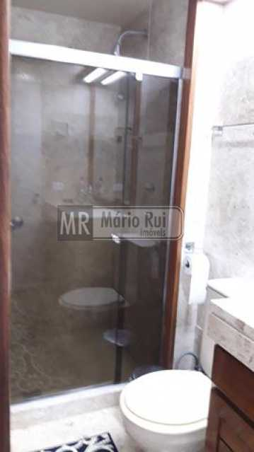 20190215_135257 Copy - Cobertura Avenida Lúcio Costa,Barra da Tijuca,Rio de Janeiro,RJ À Venda,1 Quarto,110m² - MRCO10005 - 9