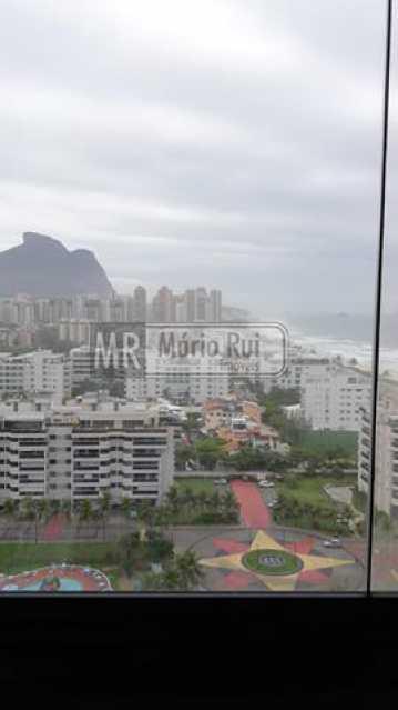 20190215_135510 Copy - Cobertura Avenida Lúcio Costa,Barra da Tijuca,Rio de Janeiro,RJ À Venda,1 Quarto,110m² - MRCO10005 - 12