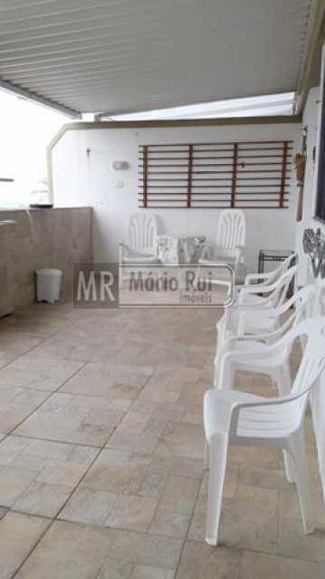 20190215_135644 Copy - Cobertura Avenida Lúcio Costa,Barra da Tijuca,Rio de Janeiro,RJ À Venda,1 Quarto,110m² - MRCO10005 - 17