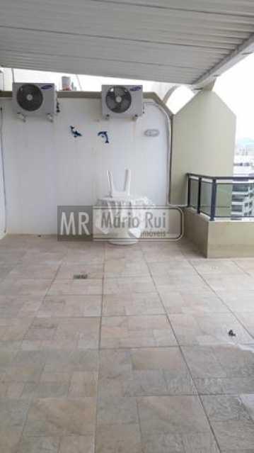 20190215_135730 Copy - Cobertura Avenida Lúcio Costa,Barra da Tijuca,Rio de Janeiro,RJ À Venda,1 Quarto,110m² - MRCO10005 - 20