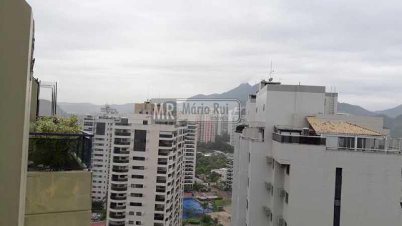 20190215_135740 Copy - Cobertura Avenida Lúcio Costa,Barra da Tijuca,Rio de Janeiro,RJ À Venda,1 Quarto,110m² - MRCO10005 - 21