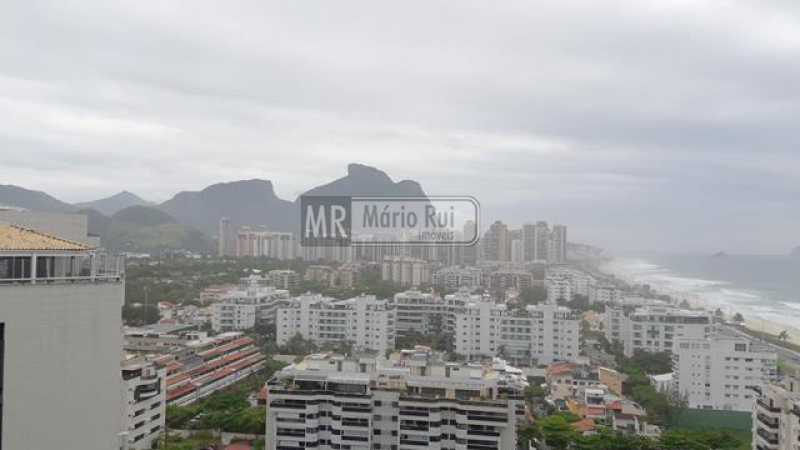 20190215_135742 Copy - Cobertura Avenida Lúcio Costa,Barra da Tijuca,Rio de Janeiro,RJ À Venda,1 Quarto,110m² - MRCO10005 - 22