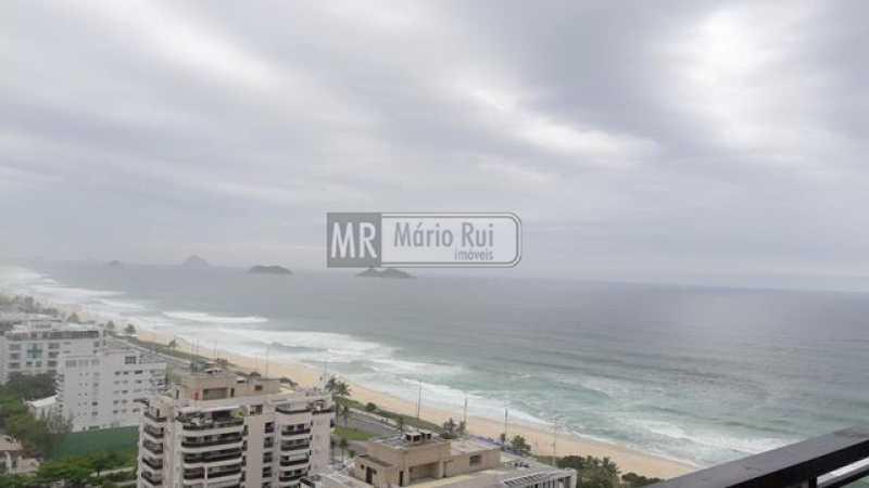 20190215_135744 Copy - Cobertura Avenida Lúcio Costa,Barra da Tijuca,Rio de Janeiro,RJ À Venda,1 Quarto,110m² - MRCO10005 - 1