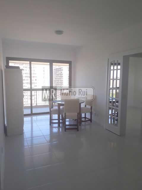 20190325_114340_resized - Apartamento À Venda - Barra da Tijuca - Rio de Janeiro - RJ - MRAP10037 - 4