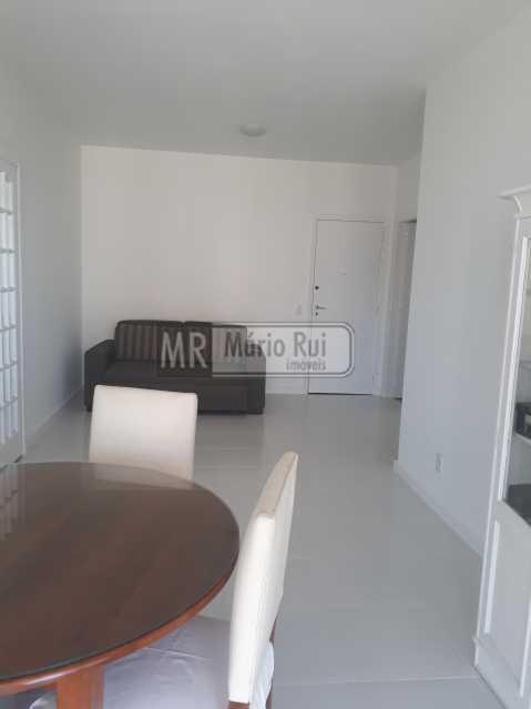 20190325_114401_resized - Apartamento À Venda - Barra da Tijuca - Rio de Janeiro - RJ - MRAP10037 - 5