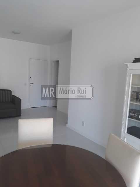 20190325_114408_resized - Apartamento À Venda - Barra da Tijuca - Rio de Janeiro - RJ - MRAP10037 - 6