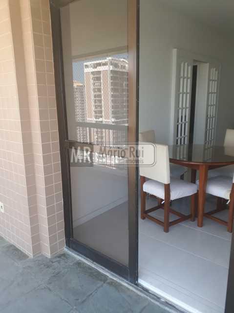 20190325_114417_resized - Apartamento À Venda - Barra da Tijuca - Rio de Janeiro - RJ - MRAP10037 - 7