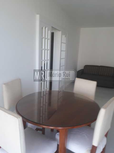 20190325_114442_resized - Apartamento À Venda - Barra da Tijuca - Rio de Janeiro - RJ - MRAP10037 - 9