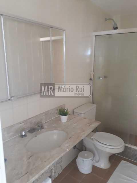 20190325_114452_resized - Apartamento À Venda - Barra da Tijuca - Rio de Janeiro - RJ - MRAP10037 - 10