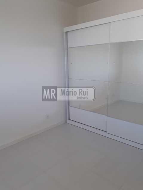 20190325_114500_resized - Apartamento À Venda - Barra da Tijuca - Rio de Janeiro - RJ - MRAP10037 - 11