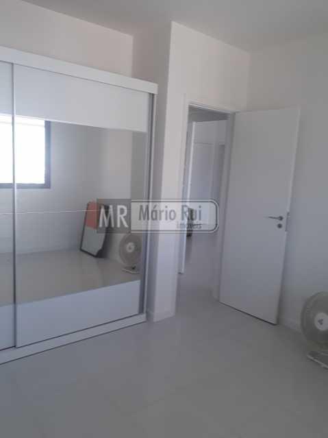 20190325_114505_resized - Apartamento À Venda - Barra da Tijuca - Rio de Janeiro - RJ - MRAP10037 - 12