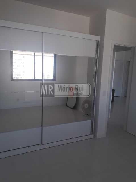 20190325_114507_resized - Apartamento À Venda - Barra da Tijuca - Rio de Janeiro - RJ - MRAP10037 - 13