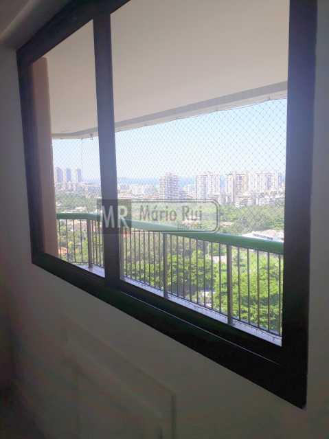 20190325_114513_resized - Apartamento À Venda - Barra da Tijuca - Rio de Janeiro - RJ - MRAP10037 - 14