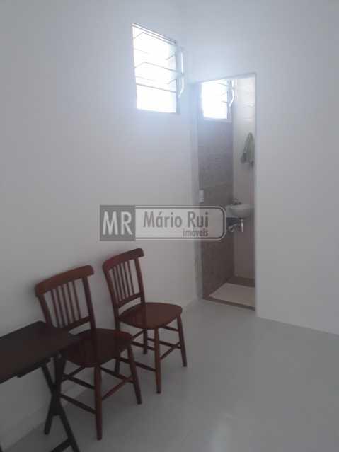 20190325_114526_resized - Apartamento À Venda - Barra da Tijuca - Rio de Janeiro - RJ - MRAP10037 - 15