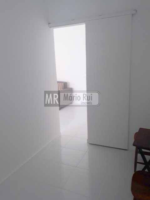 20190325_114537_resized - Apartamento À Venda - Barra da Tijuca - Rio de Janeiro - RJ - MRAP10037 - 17