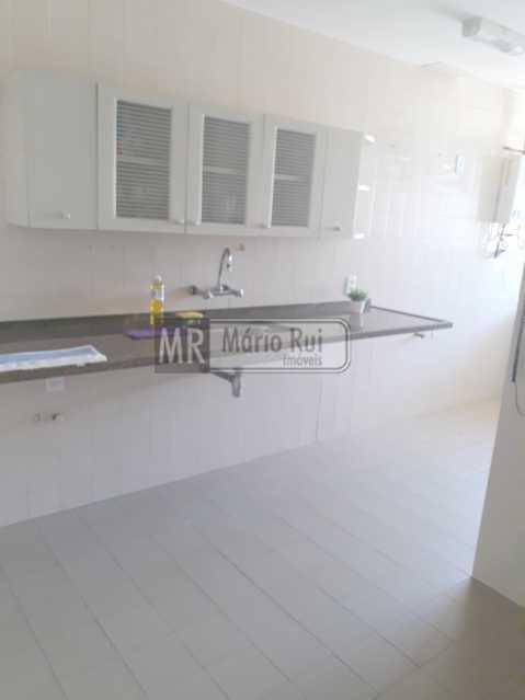 20190325_114545_resized - Apartamento À Venda - Barra da Tijuca - Rio de Janeiro - RJ - MRAP10037 - 18