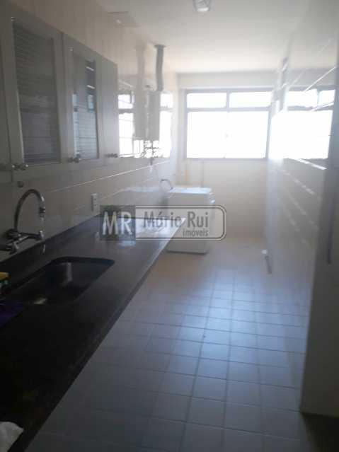 20190325_114548_resized - Apartamento À Venda - Barra da Tijuca - Rio de Janeiro - RJ - MRAP10037 - 19