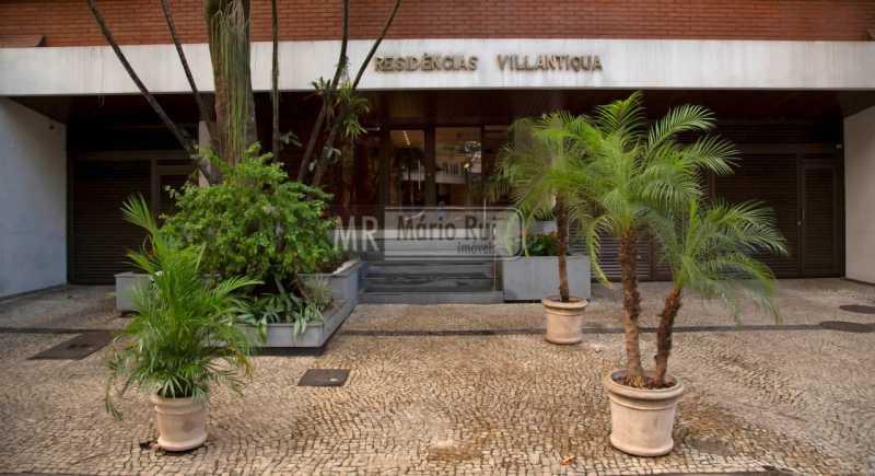 1 - Apartamento Rua Batista da Costa,Lagoa,Rio de Janeiro,RJ À Venda,2 Quartos,107m² - MRAP20057 - 1