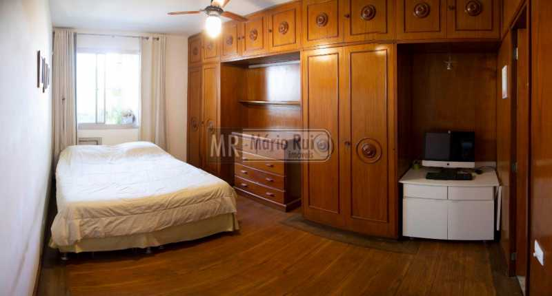 2 - Apartamento Rua Batista da Costa,Lagoa,Rio de Janeiro,RJ À Venda,2 Quartos,107m² - MRAP20057 - 6