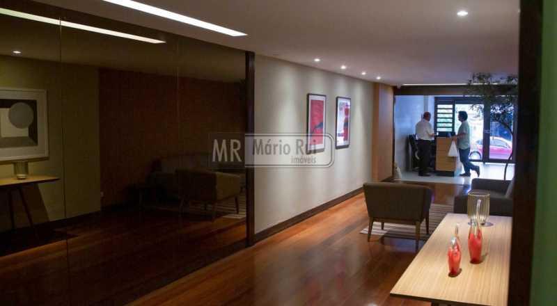 3 - Apartamento Rua Batista da Costa,Lagoa,Rio de Janeiro,RJ À Venda,2 Quartos,107m² - MRAP20057 - 3