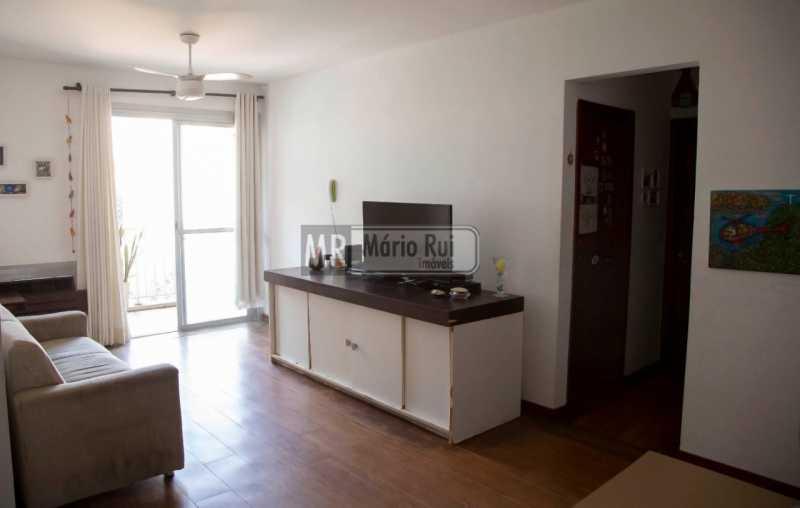 4 - Apartamento Rua Batista da Costa,Lagoa,Rio de Janeiro,RJ À Venda,2 Quartos,107m² - MRAP20057 - 5