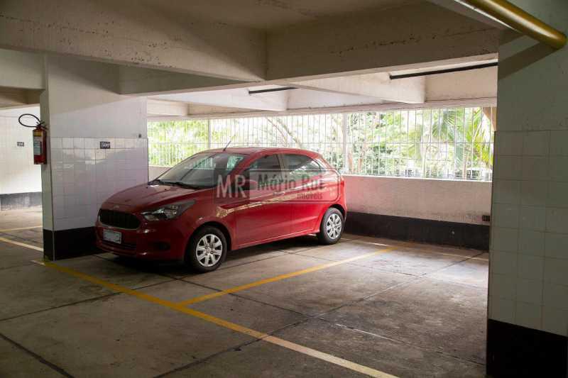 5 - Apartamento Rua Batista da Costa,Lagoa,Rio de Janeiro,RJ À Venda,2 Quartos,107m² - MRAP20057 - 10