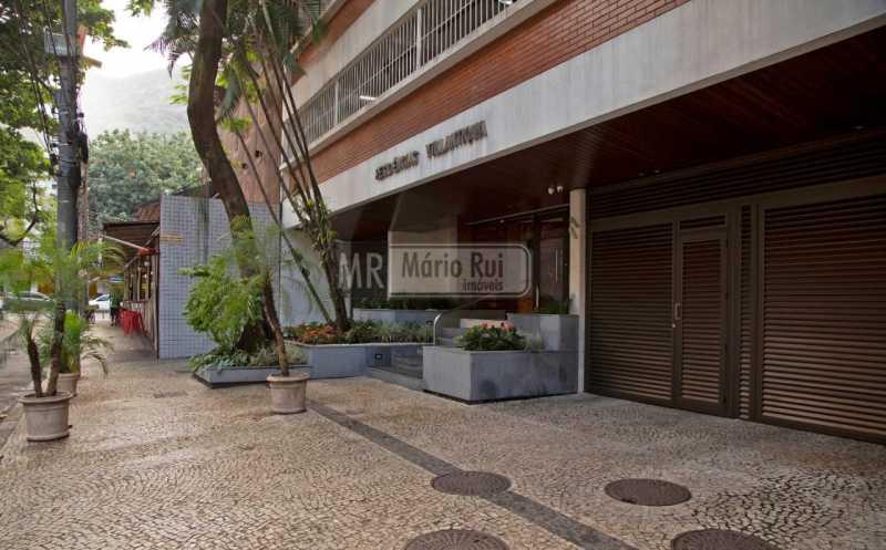 6 - Apartamento Rua Batista da Costa,Lagoa,Rio de Janeiro,RJ À Venda,2 Quartos,107m² - MRAP20057 - 11
