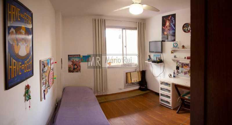 7 - Apartamento Rua Batista da Costa,Lagoa,Rio de Janeiro,RJ À Venda,2 Quartos,107m² - MRAP20057 - 7