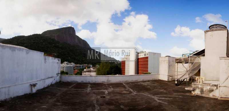 8 - Apartamento Rua Batista da Costa,Lagoa,Rio de Janeiro,RJ À Venda,2 Quartos,107m² - MRAP20057 - 9