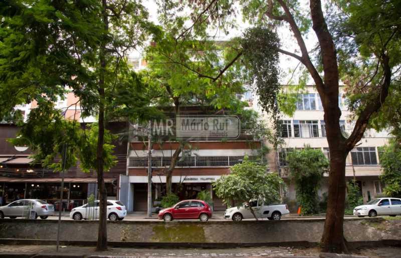 9 - Apartamento Rua Batista da Costa,Lagoa,Rio de Janeiro,RJ À Venda,2 Quartos,107m² - MRAP20057 - 12