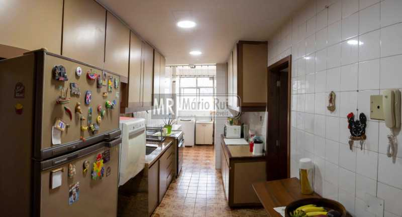 PHOTO-2019-04-27-14-31-46 - Apartamento Rua Batista da Costa,Lagoa,Rio de Janeiro,RJ À Venda,2 Quartos,107m² - MRAP20057 - 8