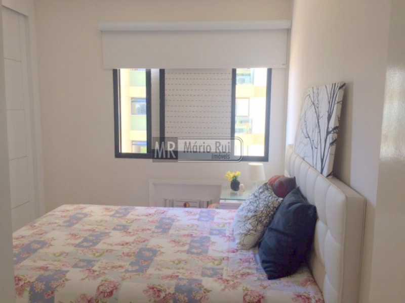 IMG_5963 - Apartamento À Venda - Barra da Tijuca - Rio de Janeiro - RJ - MRAP20058 - 7