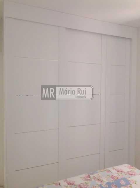 IMG_5964 - Apartamento À Venda - Barra da Tijuca - Rio de Janeiro - RJ - MRAP20058 - 8