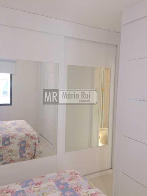 IMG_5965 - Apartamento À Venda - Barra da Tijuca - Rio de Janeiro - RJ - MRAP20058 - 9