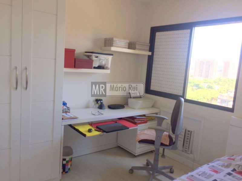 IMG_5974 - Apartamento Barra da Tijuca,Rio de Janeiro,RJ À Venda,2 Quartos,72m² - MRAP20058 - 11